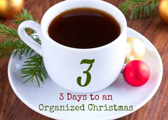 3-days-to-an-organized-christmas-newsletter