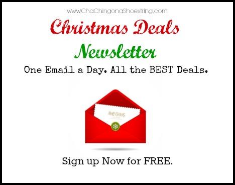 christmas-deals-newsletter1