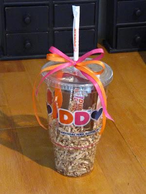 dd-cup
