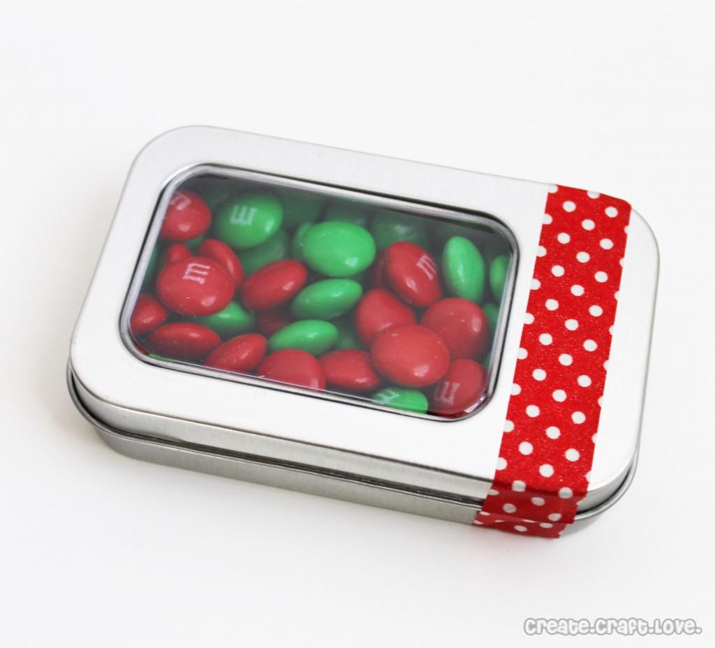 candy-tin