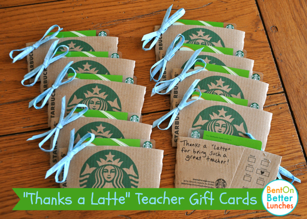 sb-gift-cards